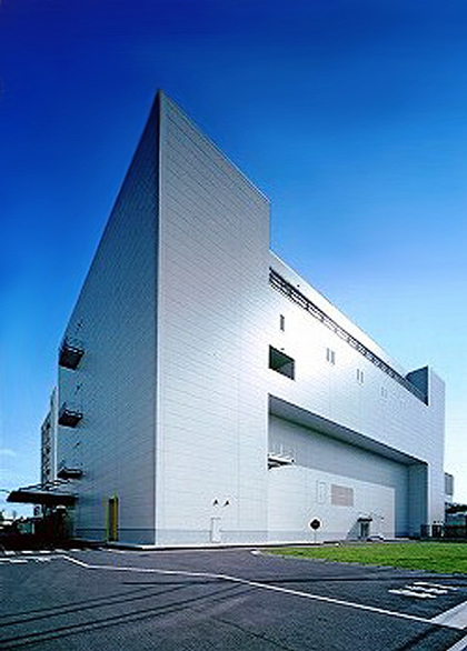 明治なるほどファクトリー坂戸の見学情報や施設案内、料金&アクセス 都内・東京近郊の工場見学 - OZmall